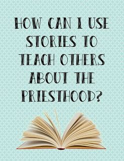 All Printables and Videos found HERE Introduction: Display list of parables Ask the youth what all of these words have in co...