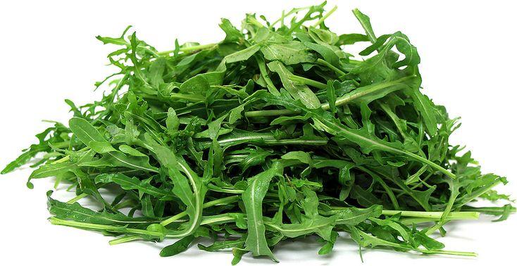 Η ρόκα είναι χειμωνιάτικο φυτό. Οι νεαροί βλαστοί και τα φύλλα της έχουν έντονη οσμή και συλλέγονται από τον Ιανουάριο μέχρι το Μάρτιο, μιας και τότε είναι που αποκτούν την πιπεράτη γεύση τους, που είναι ιδιαίτερα αγαπητή σε πολλούς.