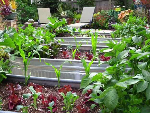 136 best Edible Garden Design images on Pinterest Edible garden