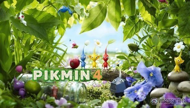El E3 2017 se acerca y las noticias oficiales y otros rumores empiezan a salir a una velocidad impresionante. El Nintendo Spotlight de Nintendo será el martes día 13 de junio a las 18:00 y al parecer Best Buy ya nos ha adelantado algunas sorpresas que nos enseñarán allí.  Durante el día de hoy Best Buy ha listado 3 juegos que se podrían presentar durante ese Nintendo Spotlight siendo uno de ellos un nuevo Pikmin llamado Pikmin World para Nintendo Switch (no confundir con Hey! Pikmin de 3DS)…