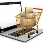 #fitwolverine Online shopping: Delhiites top shopping list during Big Billion Days  ... gadgets (58%), consumer durables (42%), gift articles (41%), accessories (36%), apparel (36%), computer and peripherals (33%), home appliances (16%), toys (16%), beauty products (12%), health and fitness products (12%), apparel gift certificates ... http://www.indiainfoline.com/article/news-top-story/online-shopping-delhiites-top-shopping-list-during-big-billion-days-115101700418_1.html