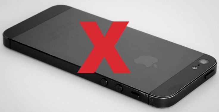 Apple will leave millions of iPhones out in the cold with th