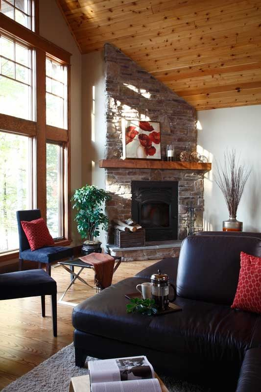 17 Best Images About Great Room On Pinterest Fireplaces