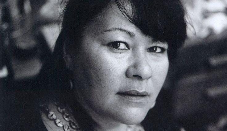 LONNIE HUTCHINSON - TAUTAI - GUIDING PACIFIC ARTSTAUTAI – GUIDING PACIFIC ARTS