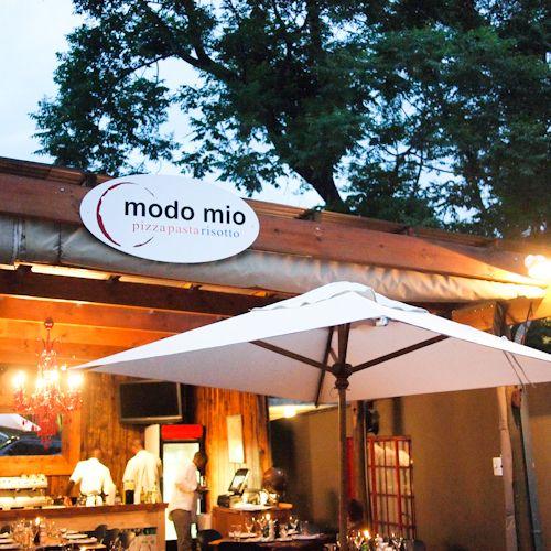 Try out: Modo Mio | EmmaJaneNation craighall