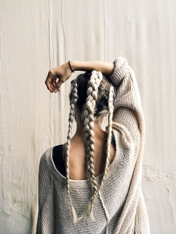 2015 beauty hairstyle trend: it's all about cornrow braids and hairdos. From the runway to magazines, would you try cornrow braids style yourself?