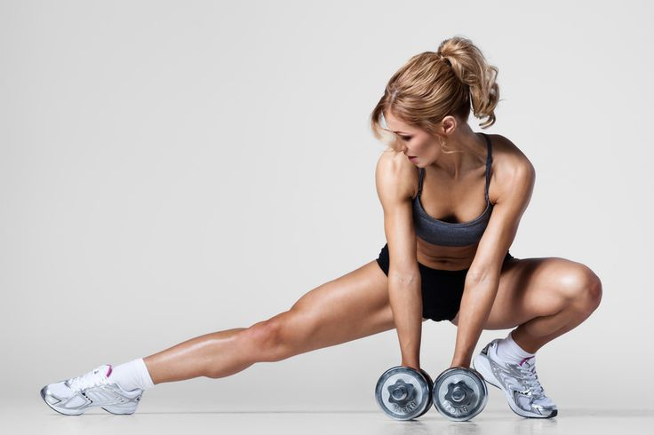 Pour augmenter sa masse sèche, il faut perdre du gras, tout en augmentant sa masse musculaire. Pour cela, une activité sportive régulière est vivement recommandée, mais elle ne suffit pas. En effet, pour augmenter sa masse sèche, il faut également adopter un régime alimentaire adapté et privilégiant les protéines. Que faut-il manger pour augmenter saRead More