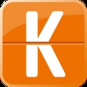 $0.00--KAYAK - Android Apps on Google Play--Compare flights, hotels and rental cars, track flights, get cheap travel deals.    The #1 Mobile Travel app includes flight and car search, hotel search and booking, Flight tracker and My Trips, so you have your itinerary at your fingertips. And of course, KAYAK for Android is free.