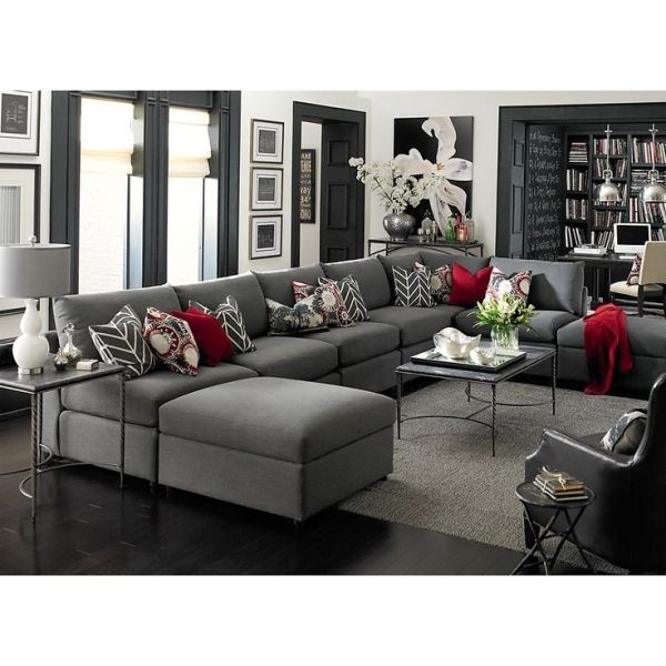 26 Best Images About Family Room On Pinterest Bespoke