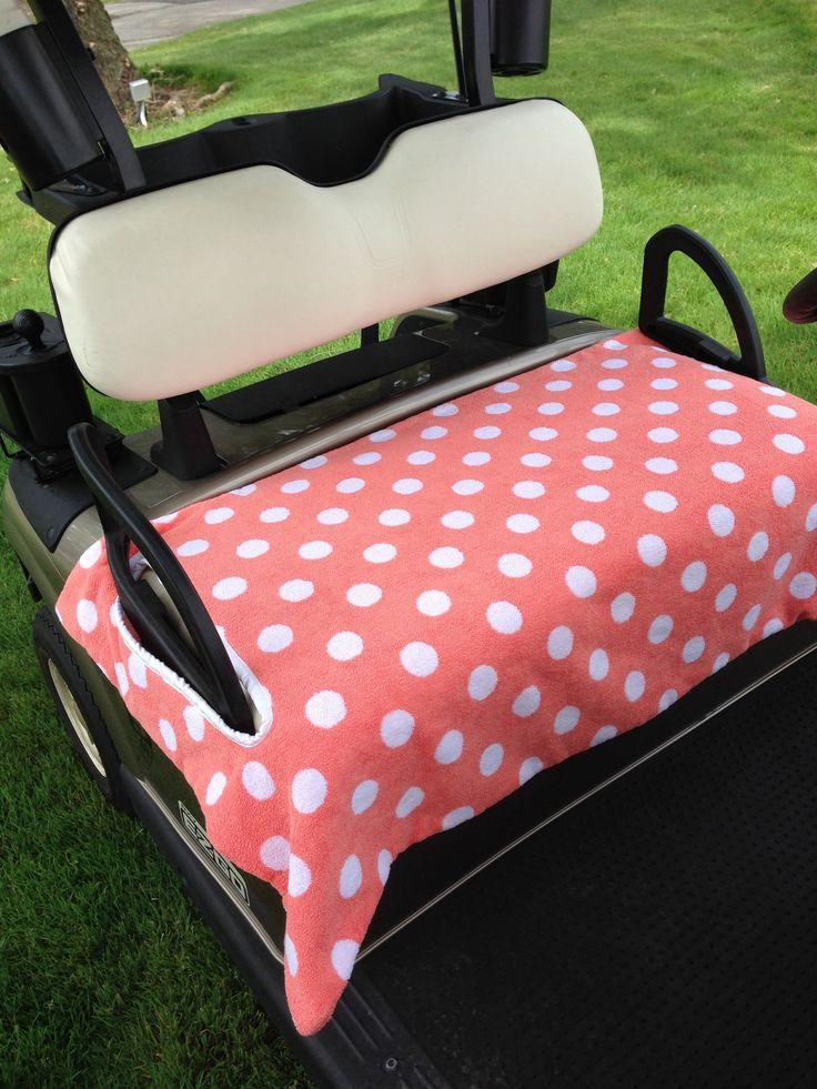 best 25 golf cart seat covers ideas on pinterest golf cart covers golf cart seats and golf. Black Bedroom Furniture Sets. Home Design Ideas