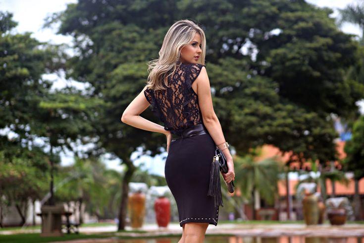 Marina Casemiro » 2016 » fevereiro » 24