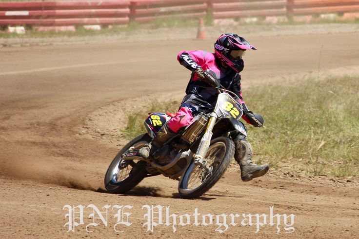 Racing with 82 #photo #photography#photoblog #photoart #dirtbike #dirtbikeracing #dirtbikeriding #dirtbiker #racingphotos