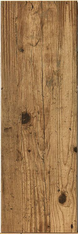 Best 25 Wood Tiles Ideas On Pinterest Flooring Ideas