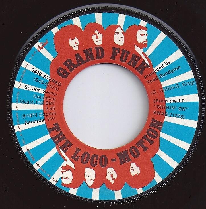 867 Best Favorite Music Images On Pinterest 1970s Music