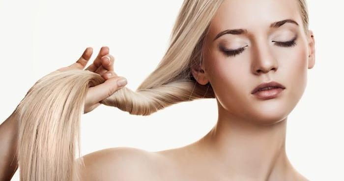 Increíbles consejos para hacer crecer el cabello, ¡resultados garantizados!