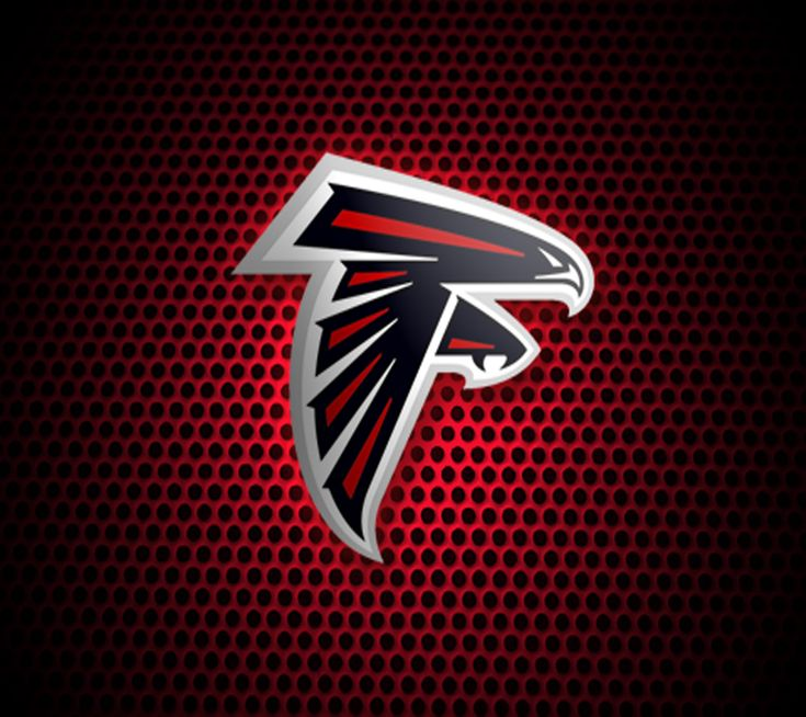 Buy, Sell or Bid for Cheap Atlanta Falcons Tickets, Every Ticket Has a Value Rating Based on Price View & Location