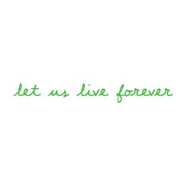 FG Alison - Fonts.com ❤ liked on Polyvore featuring text, quotes, words, fg alison fonts, fillers, phrase и saying