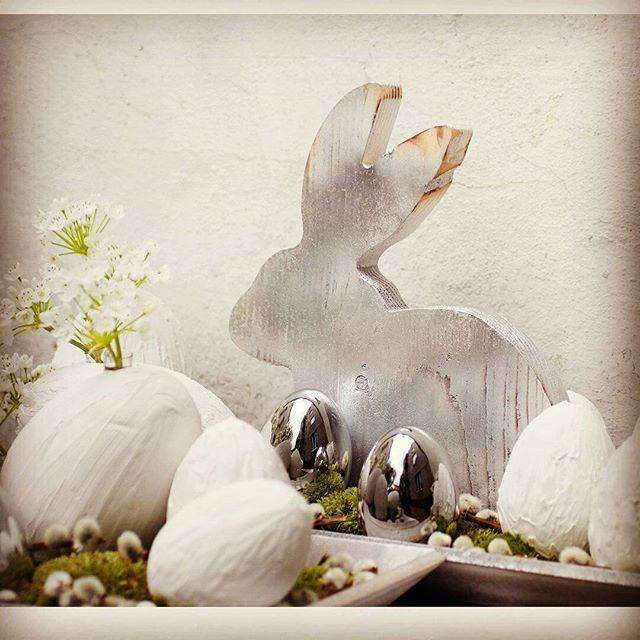 Wesołych świąt #wesolychswiat #happyeaster