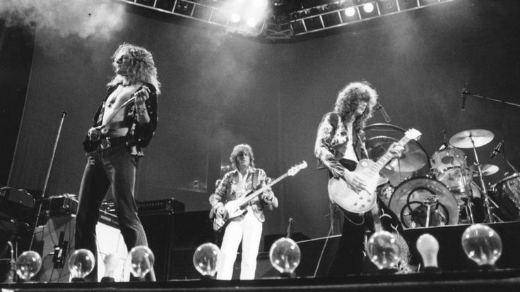 Led Zeppelin could settle Stairway To Heaven lawsuit for $1and songwriting credit Newswire: Led Zeppelin could settle Stairway To Heaven lawsuit for $1and songwriting credit        Last month  we reported that Led Zeppelin was facing a lawsuit from Michael Skidmore a trustee for the estate of Spirit member Randy Wolfe a.k.a. Randy California. Skidmore had accused the members of Zeppelin of knowingly ripping off the Spirit song Taurus for the intro to Stairway To Heaven fortysomething years…