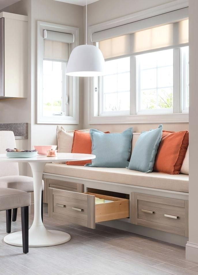 Ikea Bench Seat Hack Medium Size Of Window Seat Storage Bench Seat Cushions Bench Stor Booth Seating In Kitchen Storage Bench Seating Window Seat Storage Bench #sitting #bench #for #living #room