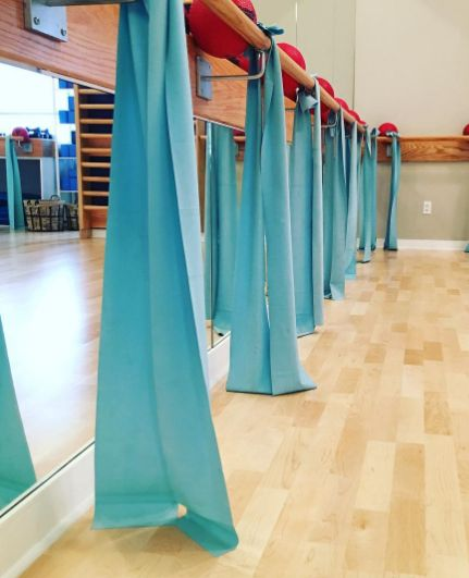 Local city guide—The Hamptons. Elements Fitness: East Hampton. (What we love: A high energy boutique fitness studio offering Barre, Dance Cardio Sculpt, HIIT classes. Elements is also offering SUP fitness and SUP yoga classes in Acabonnac Harbor).