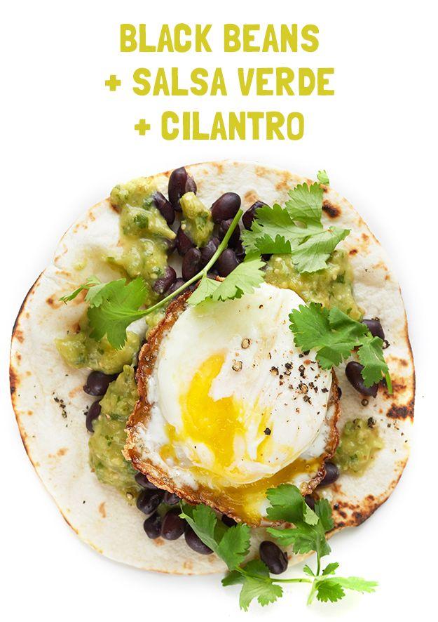 864 fantastiche immagini su breakfast + brunch su Pinterest | Waffle ...