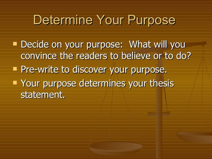 the best persuasive essays ideas sentence  you have lot of work and you don t have time to write essay and contents essay bureau will help you