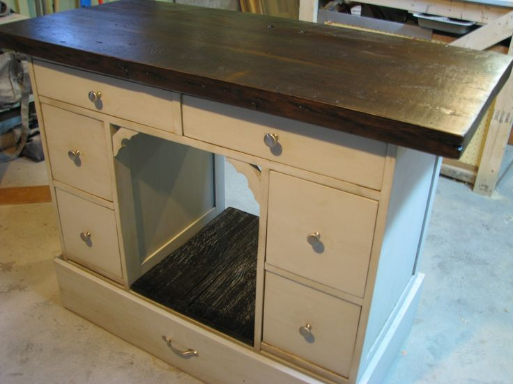 repurposed dresser kitchen island dresser turned into kitchen island search for 4770