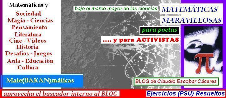 Matematicas Maravillosas Mapuche Y Matemáticas Matemáticas Entretejidas Matemáticas Método Singapur Ciencias Matematicas Matematicas