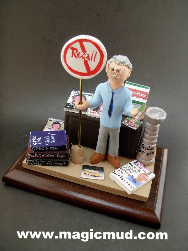 Pin On Birthday Gift Figurines