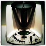 Thermomix.. And one of these to maybe. Have to research some more!!!