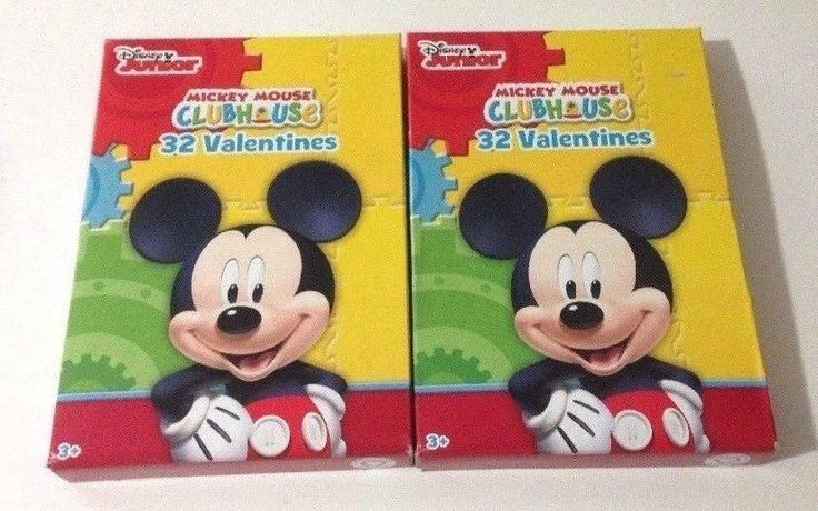 M 225 S De 25 Ideas Incre 237 Bles Sobre Disney Junior En
