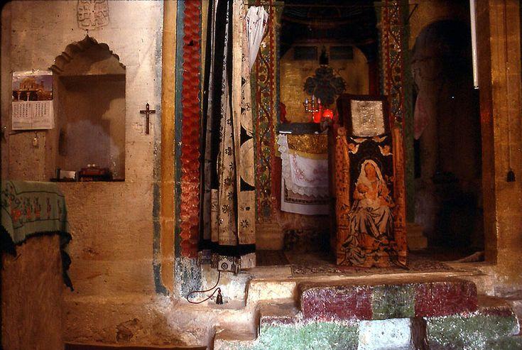 syrian orthodox - Google Search