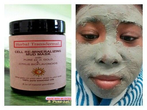 Seriously guys, I have never used a product like this! I had this huge acne problem all over my face . I tried so many things, but nothing was helping. I searched high and low and stumbled into this mud mask. I use this mask like clockwork once a week. My acne has vanished and my scars are fading away. I am so thankful I gave this product a try!