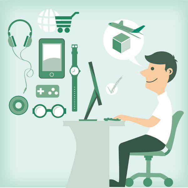 Οι 8 βασικοί λόγοι που οι επισκέπτες αποχωρούν από την εταιρική σας ιστοσελίδα και συμβουλές για τα τους κρατήσετε για περισσότερο χρόνο!