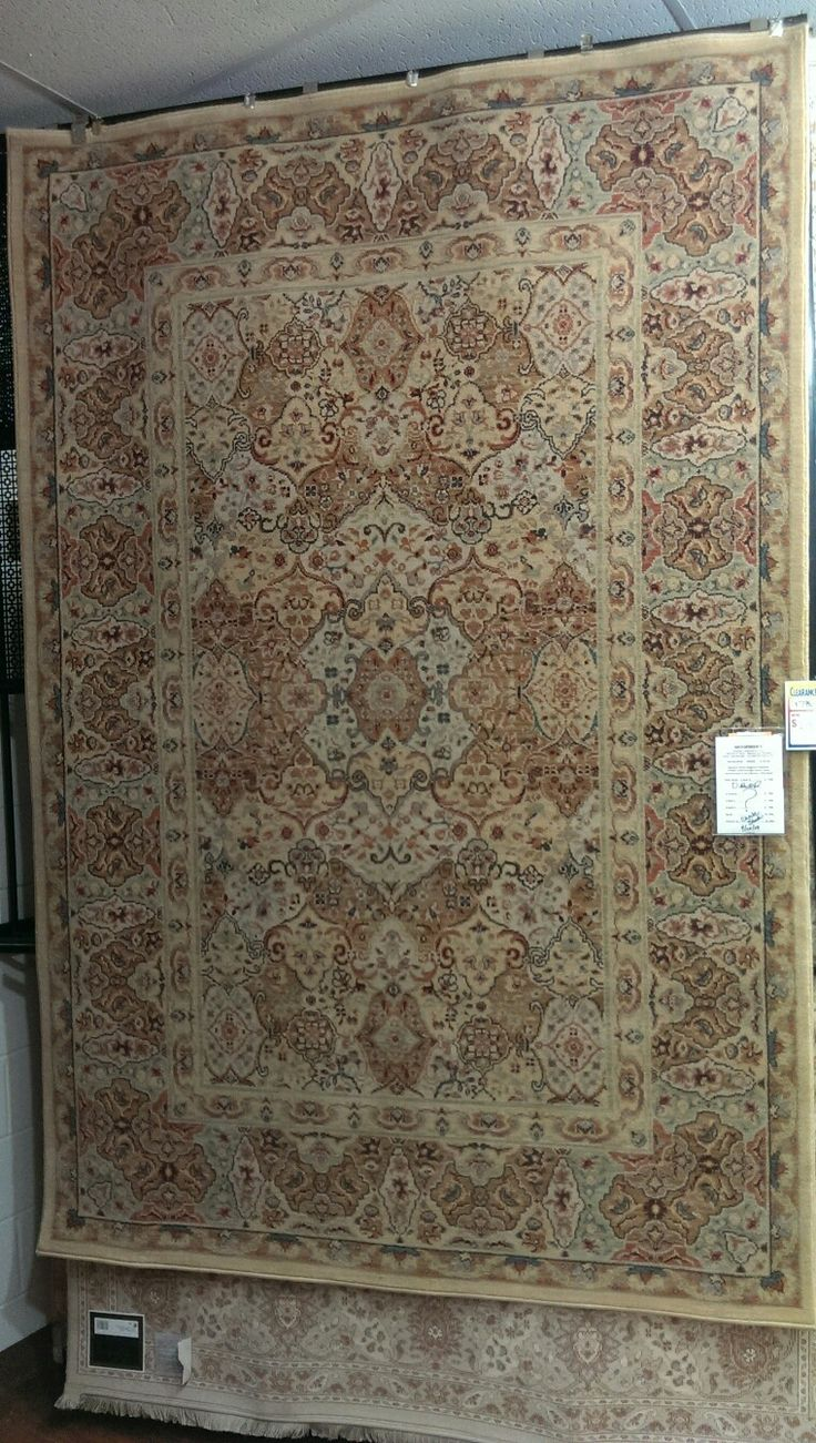 Rugs image by Jim Schrempp on Moorman's In stock Rugs