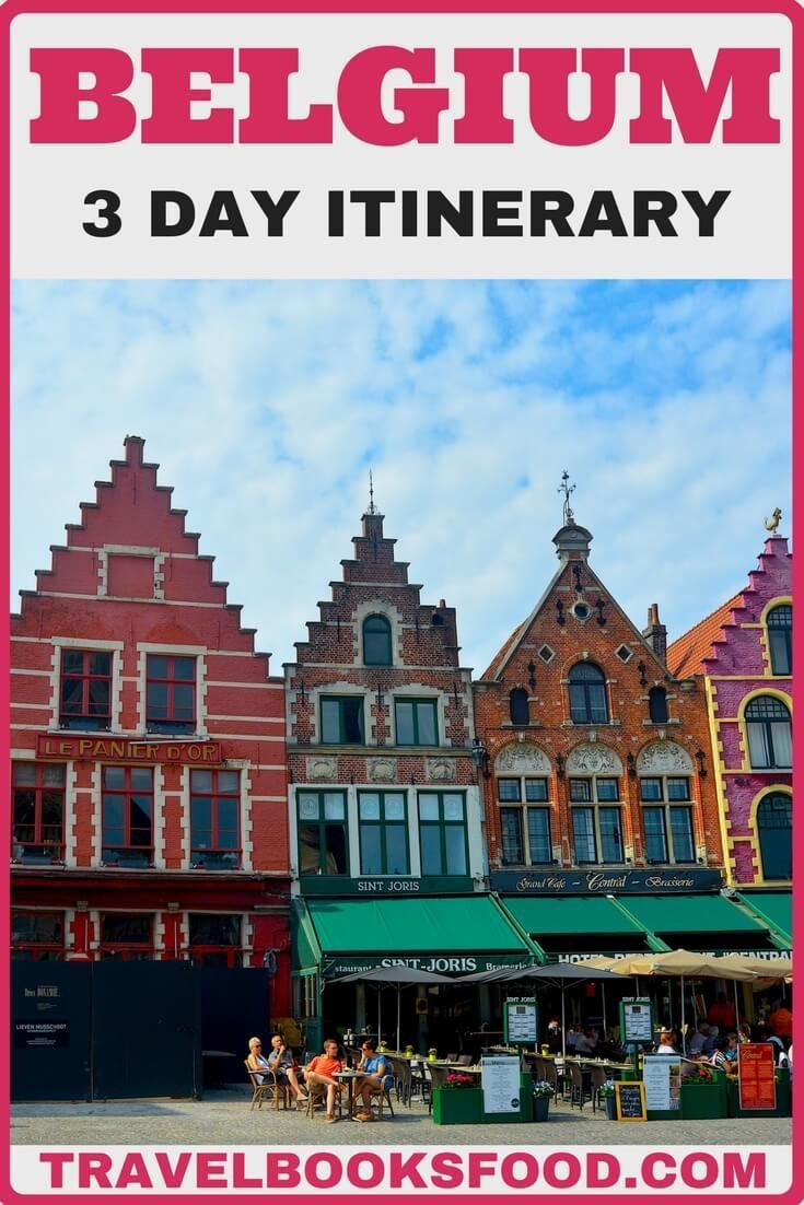 Belgium Itinerary | Things to Do in Belgium in 3 days | Places to Visit in Belgium | Places to see in Belgium | Travel Tips for All Travelers to Belgium | Free things to do in Belgium | Belgium Where to stay | How to Spend 3 days in Belgium | Belgium Travel Guide | Belgium Beautiful Places | Bruges Itinerary | Ghent Itinerary | Solo Travel #Belgium #Travel
