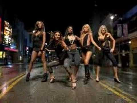 Danity Kane - Show Stopper (video) FEAT. YUNG JOC - YouTube always show stopping... ✌️ #takeitbacktuesday