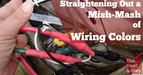 triton boat ignition switch wiring diagram wiring diagram for volt battery wiring diagram likewise 24 trolling motor further sea pro boat instrument panel wiring diagrams