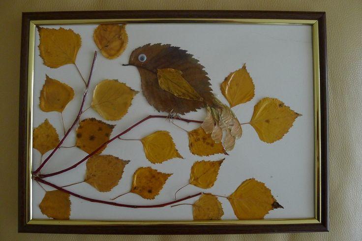 поделки из природного материала, осенние детские поделки, поделки с детьми, ежики из шишек, поделки из осенних листьев, композиции из осенних листьев