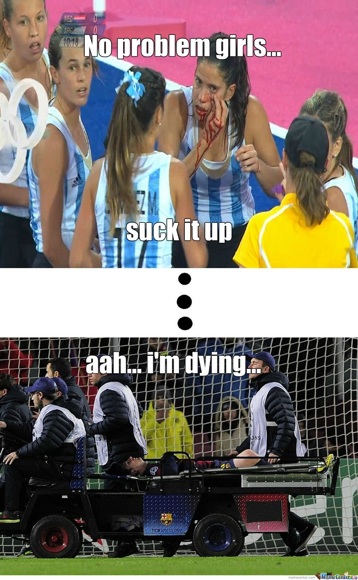 soccer memes - Google Search More