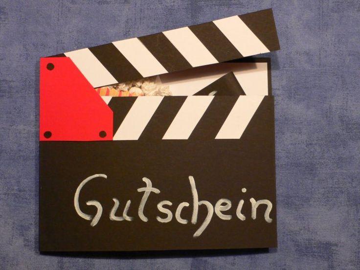 Kino-Gutschein1.JPG (750×563)
