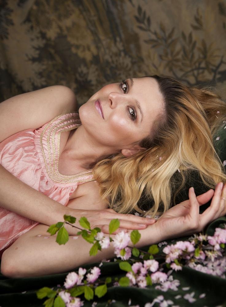 Photography: Magdalena Garstka photography, make up: Magda Madaj photography & make-up, #makeup