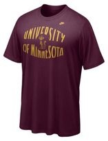 College T Shirts Vintage 72