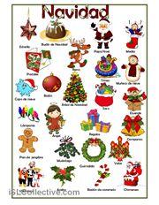 Navidad  (¿Se puede hacerlo más grande?)