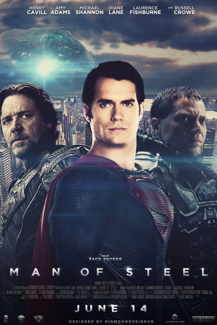 english movies Top ten best movie download sites for you to free download any hd movie in a flash download hollywood, bollywood full movie with these free movie download sites right now list of new animated movies on dvd 2017 and best animated dvd movies of all time there are plenty of animated dvd movies here .