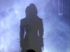 Janet Jackson - Black Cat Video