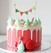 Birthday Cakes Littlehampton