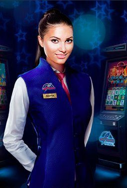 Бонус 40$ только за регистрацию в казино Вулкан Original