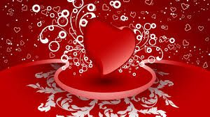 Image result for valentines day quotes
